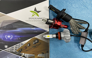 Jiuguang lighting -Pros and cons of different led headlight bulbs.jpg
