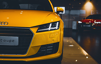 //jqrorwxhnjillk5q-static.micyjz.com/cloud/inBprKkklkSRpmllmqlmk/_0001_audi-automobile-car-lights-cars.jpg