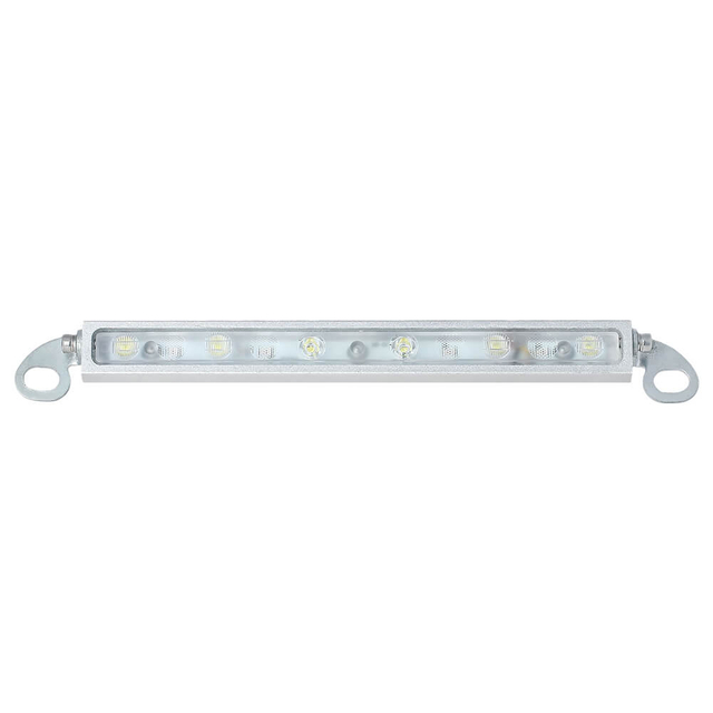 Led License Plate Frame Light JG-916