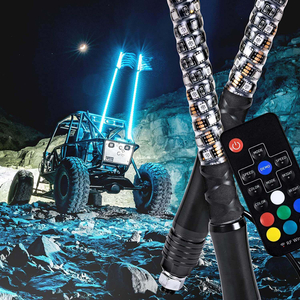 Led Whip Lights Wholesale for ATV,UTV JG-LW
